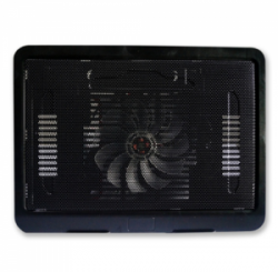 Xtreme Cooling Pad # 119A