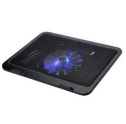 Xtreme Cooling Pad # A6