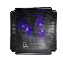 Cooling Xtreme A9 Pad