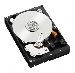 """WD 1T HDD 3.5"""""""