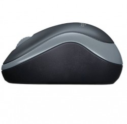 Dell Orginal Wirless Mouse