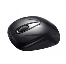 Delux Wirless Mouse # 107