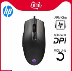 HP mouse M260