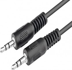 Cable Audio 1:1  1meter