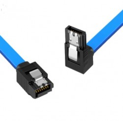 Sata Cable (Motherboard)