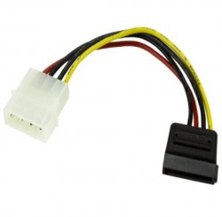 Sata Cable (Power)